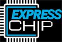 Express Chip – Ihr mobiler Chiptuning Service Partner Logo